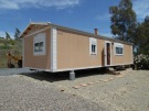 resale-mobile-homes-malaga-spain