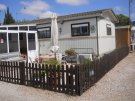 san-javier-resale-mobile-home-sales
