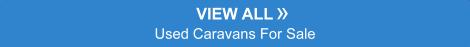 view-all-used-caravans-for-sale-in-spain