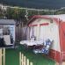 camping-benisol-caravan-sales-2