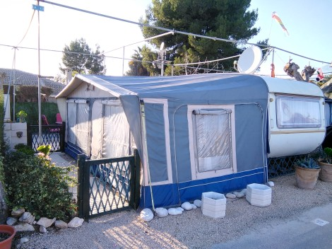 camping-benisol-caravan-sales