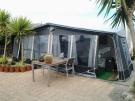 camping-la-quinta-bella-caravan-sales