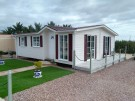 albatera-park-resale-mobile-homes-for-sale-and-parkhomes-for-sale