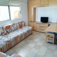 benidorm-mobile-home-sales