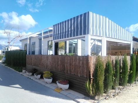 camping-almafra-caravan-mobile-home-sales