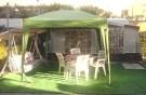 camping-arena-blanca-caravan-sales-benidorm