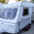 camping-la-torreta-caravan-sales-benidorm