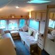 cheap-caravans-for-sale-in-benidorm