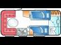 lmc-favorit-floorplan