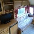 used-caravans-for-sale-in-benidorm-spain