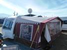 camping-villamar-caravan-sales-benidorm