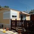 Aitana Mobile Home Benidorm