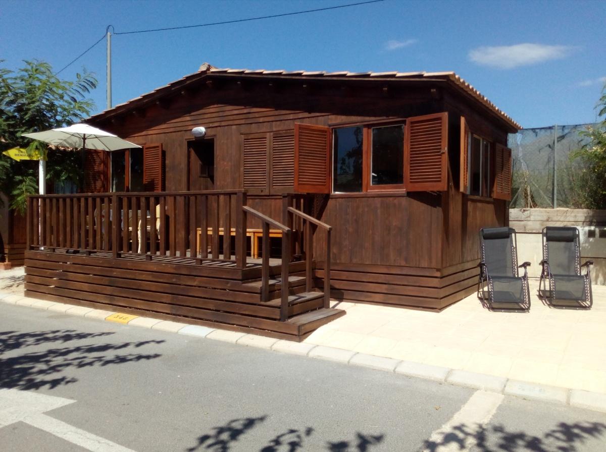 Homes For Sale In Benidorm Spain