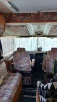 Caravan Sales Valencia