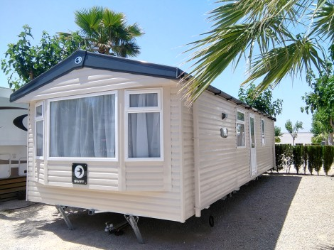 5a271607357576 Brand New 2019 Swift Loire Mobile Home For Sale On Camping Almafra ...