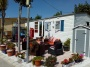 Mobile Home For Sale Benidorm