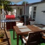 Mobile Homes For Sale Benidorm