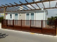 Mobile Home For Sale Camping Almafra