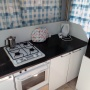 Holiday Home For Sale Camping Armanella