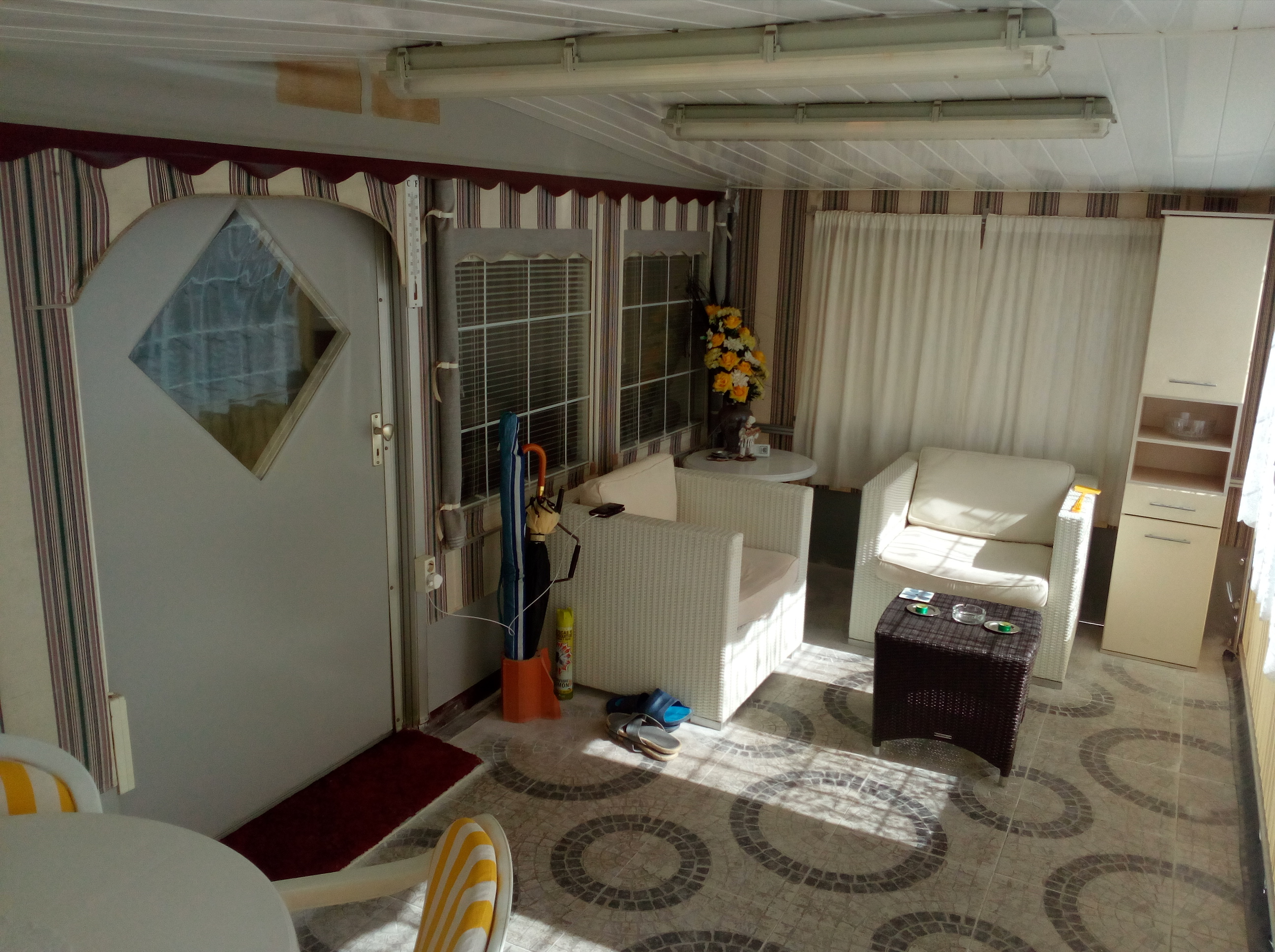 full rv patio used for awning shed large awnings carports sale covers windows size of