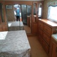Resale Mobile Home Benidorm