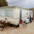 Camping Colmar Caravan Sales