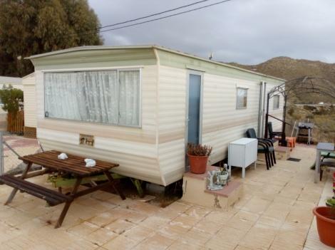Excellent Static Caravan For Sale On Colmar Mobile Home Park El Download Free Architecture Designs Xerocsunscenecom