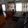 Static Caravan For Sale Costa Blanca