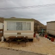 Static Caravans For Sale n El Campello