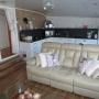 Tabbert Caravan For Sale Raco Campsite