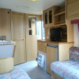 Benidorm Caravans For Sale