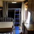 Eura Motorhome For Sale Spain