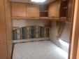 Caravans For Sale Calpe