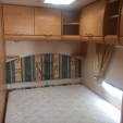 Caravans For Sale Calpe