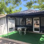 Static Caravan For Sale Benidorm