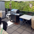 2 Bedroom Mobile Home Benidorm