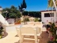 Camping Colmars Caravan Sales