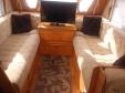 Caravans For Sale Costa Blanca