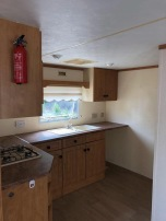 Mobile Home For Sale Spain