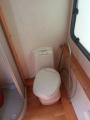 Touring caravans For Sale In Benidorm