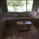 caravan For Sale Benidorm