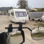 La Torreta Caravan Sales Benidorm