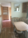 Mobile Home For Sale in Finestrat