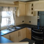 Mobile Homes To Rent In Benidorm
