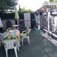 Tabber Caravan & Awning For Sale In Benidorm