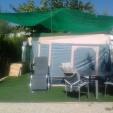 Camping Armanello In Benidorm