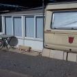 Camping Villasol Caravan Sales Benidorm