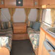 Caravans For Sale In Javea