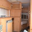 Javea Caravan Sales