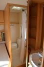 Touring Caravan For Sale Spain